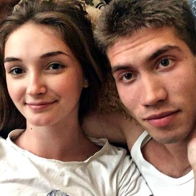 Диана Омельченко