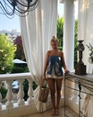 Анастасия Гребёнкина фото #31