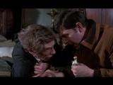 Проклятие темно-красного алтаря (1969) BDRip 720p