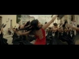 Enrique Iglesias-Bailando (ft. Descemer Bueno, Gente De Zona)