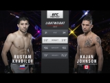 UFC_FN_136_Khabilov vs Johnson