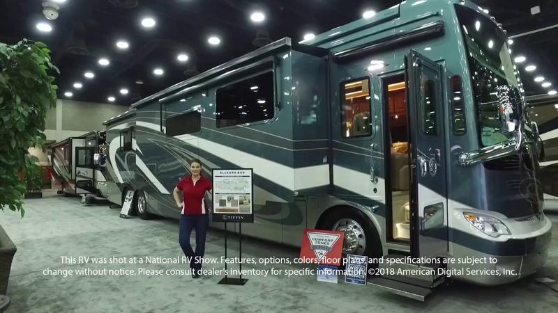 Tiffin-Allegro Bus-45 OPP