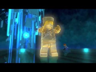 Ninjago Rebooted - Ep. 31 (Official Teaser)