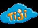 Конец эфира на профилактику TiJi 22 04 2015