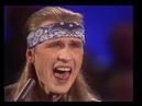 Александр Малинин - Пилигримы Песня года 1989 Финал