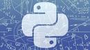 Pi thon Teaching Maths with Python
