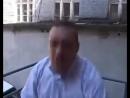 Vidmo_org_Anekdot_pro_Natashu_Rostovu_450.mp4