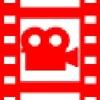 Смотреть онлайн фильмы
