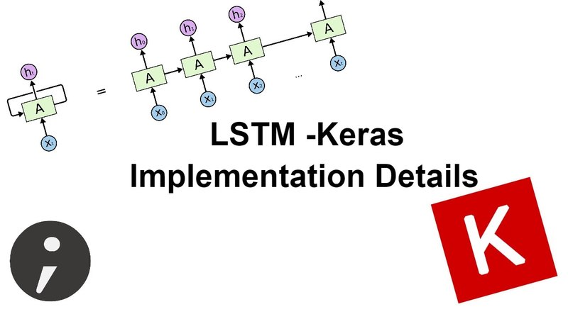 LSTM input output shape , Ways to improve accuracy of predictions in Keras