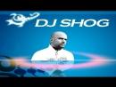 ♫ Trance Classics l Best Of DJ Shog l 2001 2007 l Mixed By OM Project
