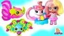 LPS ЗЛЫЕ КУКЛЫ ЛОЛ ЛИТЛ ПЕТ ШОП Littlest Pet Shop LOL Dolls Новинки Игрушки для детей