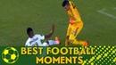 Best Football Vines - Goals, Skills, Fails