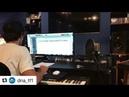 Hello la vie m'appelle (studio)