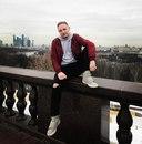 Константин Ладанин фото #50