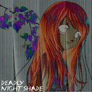 DCRPS023 2nnt - Deadly Nightshade
