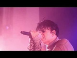 Gary Numan - Pray For The Pain You Serve (Live at Brixton Academy)