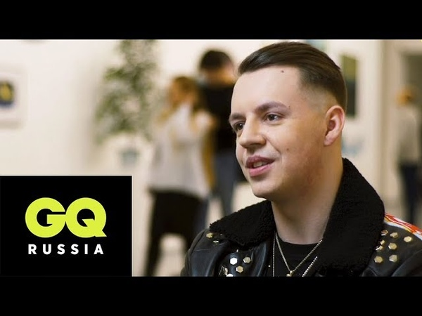 Markul о встрече с Оксимироном и отмене концертов в России. [Russian Rap]