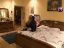 Охотники за привидениями 2 сезон Большая охота 2014 Выпуск 10 Битва близнецов Охотники за привидениями