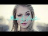 Jean Jaques Smoothie - 2 People (Louis La Roche Remix)