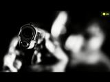 Volta Music (Oblivion) Elektra