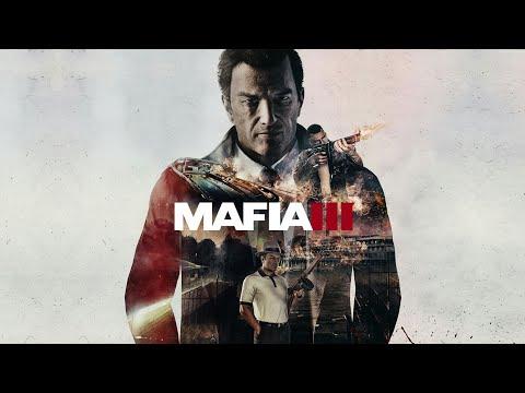 МАФИЯ 3 19 серия