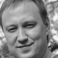 Лазуков Дмитрий
