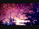Новогодняя столица: Как это было?