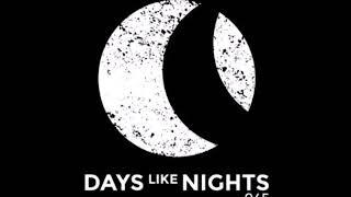 Eelke Kleijn - DAYS like NIGHTS 045