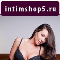 intimshop5ru