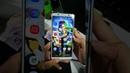 Amazing!Unbeliable! Gooweel S9 ,1second Face-Unlock ,Less 55usd/pc,. FreeShipping