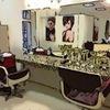 Салон красоты Hand Made Studio