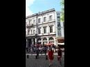 Белгия Брюссель