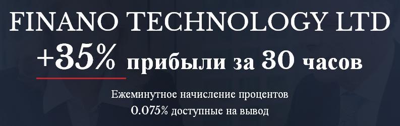 https://pp.vk.me/c615824/v615824090/d31f/3KBW_HfNVns.jpg
