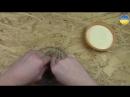 Отличная наживка из халвы для ловли карпа леща карася и др FishingVideoUkraine 1080p