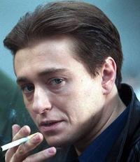 Саша Белов, 9 мая 1994, Москва, id203319637
