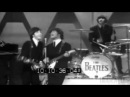 The Beatles - Ticket To Ride (Live at Blackpool Night Out) 1965!