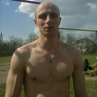 Руслан Халас