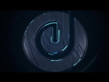 Olly James &amp Julian Jordan - ID