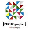 Photographer | Beliy.S.