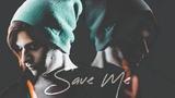 Omri - Save Me