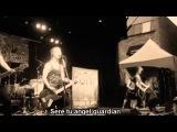 Abandon All Ships Ft. Lena Katina-Guardian Angel