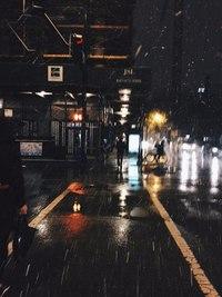 Зима... Морозная и снежная, для кого-то долгожданная, а кем-то не очень любимая, но бесспорно – прекрасная.  M9DpZdYhBx8