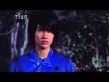 [FRT Sora]_Juken_Sentai_Gekiranger_-_13_[480p-x264-AAC]