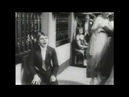 Ballroom Scene from I Don't Want to be a Man - 1918