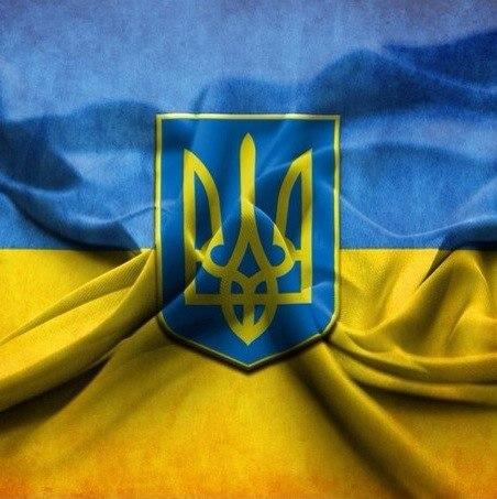 Анюта Моргунова, Киев - фото №13