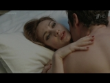 Секс с Евгенией Брик в сериале Садовое кольцо (2018) - Серия 2 (1080i)