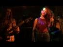 Rock School Barnaul Отчётный Концерт 4