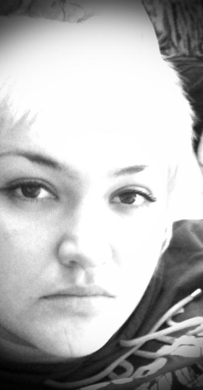 Стелла Риджи, 15 сентября 1965, Козьмодемьянск, id208260636