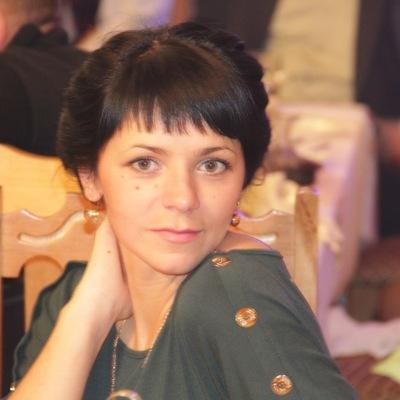 Наталья Мартынчук, 26 февраля , Кобрин, id125956229