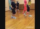 Фитнес сила